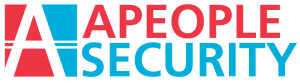 apeoplesecurity-logo